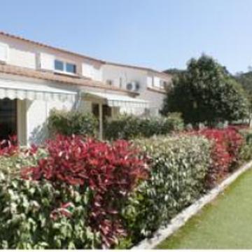 Appart'City Confort Cannes - Mandelieu La Napoule