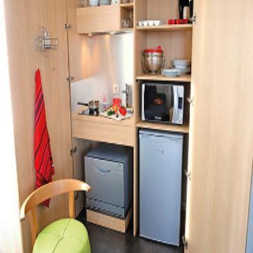 h tels reims france havas voyages. Black Bedroom Furniture Sets. Home Design Ideas