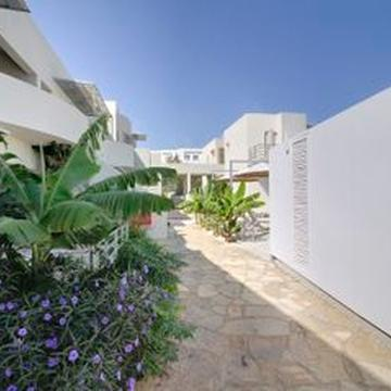 Elounda (Crète)