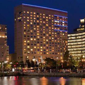 Boston (Massachusetts)