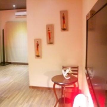 Dakar - Business hotel 3*