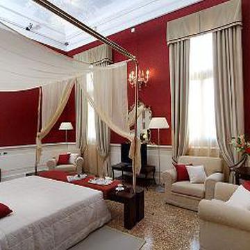 Venise - Ruzzini palace 4*