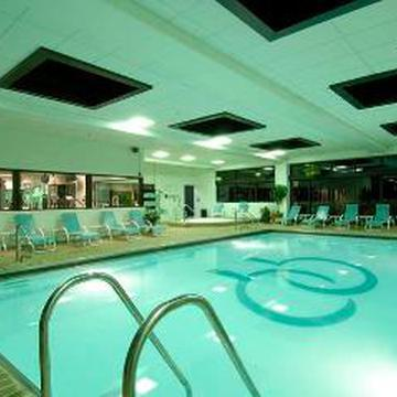 Chicago (Illinois)  - DOUBLETREE BY HILTON HOTEL ...