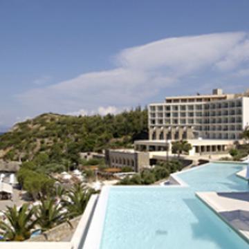 Agios Nikolaos (Crète)