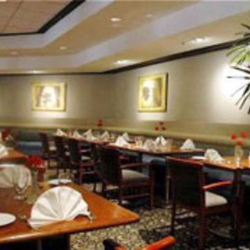 Los Angeles (California)  - CROWNE PLAZA HOTEL LOS ...