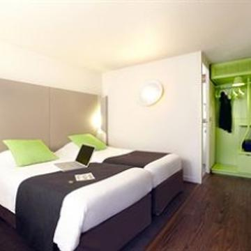nantes. Black Bedroom Furniture Sets. Home Design Ideas