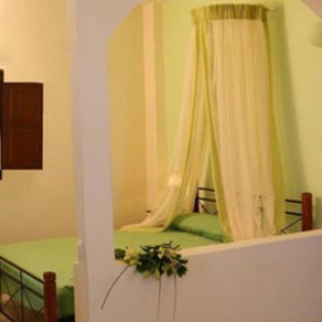 Kamari (Santorin)